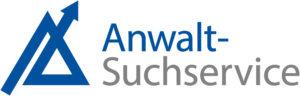Logo AnwaltSuchservice