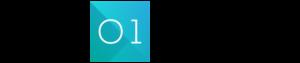 Logo zero1media