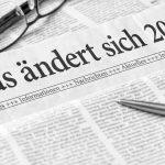 Wie Sie mit der Headline Leser ansprechen – oder abschrecken