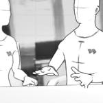 Wie man ein Image-Video für eine Kanzlei realisiert