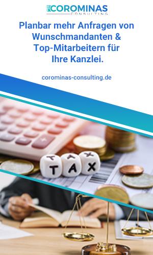 Corominas Consulting