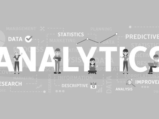 Matomo vs Google Analytics
