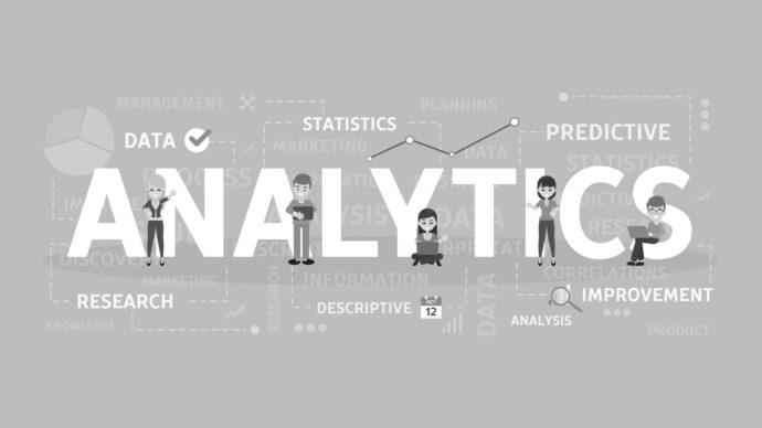 Analysetools Kanzleiwebsite