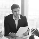 Warum ist professionelles Beschwerdemanagement in Kanzleien sinnvoll?