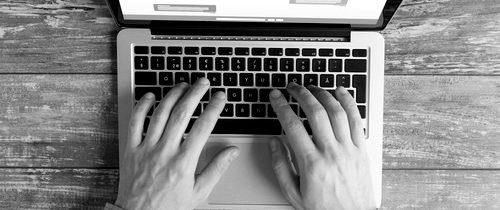 Bloggen für Rechtsanwälte, Blog