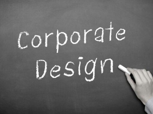 Corporate Desing