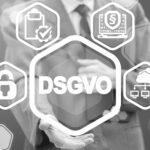 DSGVO, Kanzleiwebsite etc.: Gehen Sie es an!