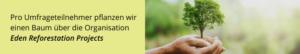Eden-Reforestation-Projects_Banner