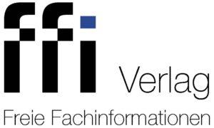 ffi-logo