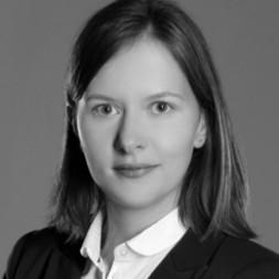 Friedrike Foitzik