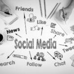 Markenaufbau für Anwälte und Steuerberater: Positionierung und Personal Branding in sozialen Netzwerken – Teil 1/2