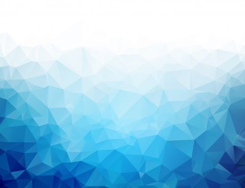 Farbe, Blau