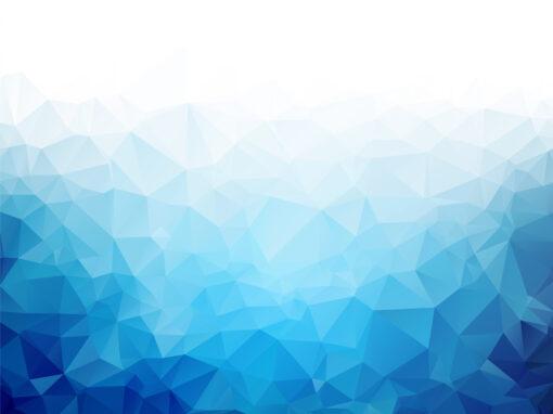 Kanzleifarbe Blau