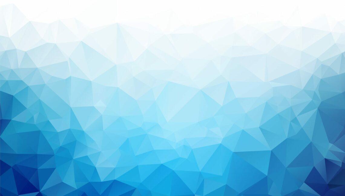 Die Bedeutung Der Farbe Blau In Marketing Und Design