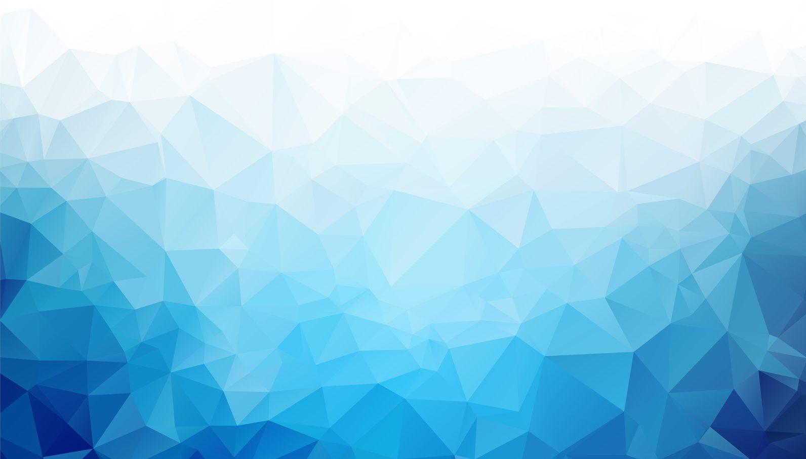 Blau De Online Aufladen