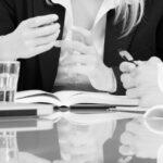 Sommerserie Mandantenbindung Teil 4: die Maßnahmenanalyse