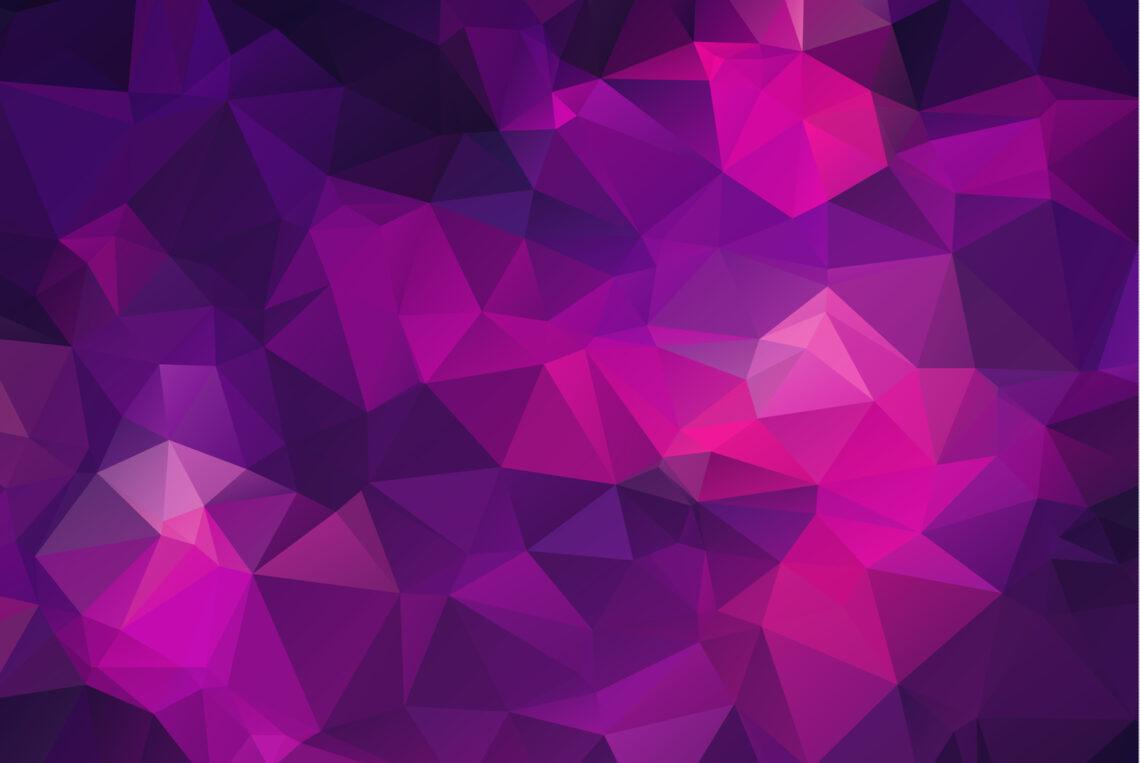 ist violett die richtige farbe f r ihre kanzlei. Black Bedroom Furniture Sets. Home Design Ideas