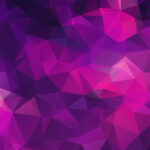 Ist Violett die richtige Farbe für Ihre Kanzlei?