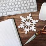 Design-Fragen und Online-Themen: Die meistgeklickten Artikel auf kanzleimarketing.de