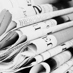 Medienarbeit neu denken