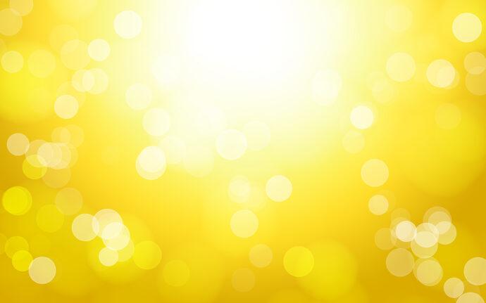 Gelb Kanzleimarketing