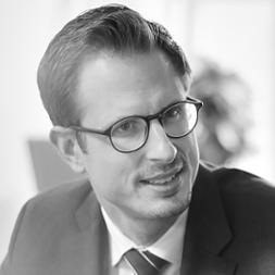 Jan Langkau