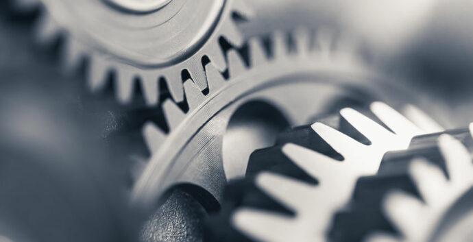 Kanzleihomepage - technische Ranikngfaktoren