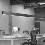 Beleuchtung: Warum gutes Licht in der Kanzlei wichtig ist