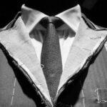 Stil und Auftreten: Erfolgsfaktoren im Leben und für Ihre Kanzlei
