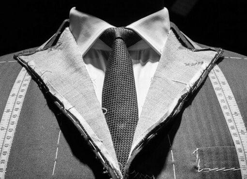 Stil und Auftreten Kanzleimarketing