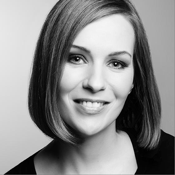 Karoline Frau Trullen