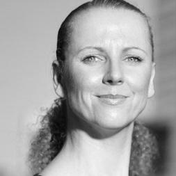 Liane Allmann