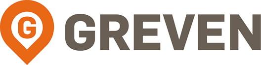 Logo Greven Medien