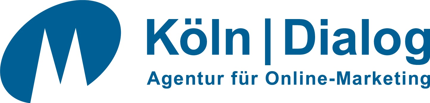 Logo Köln Dialog