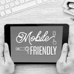 SEO & Googles Mobile First Index: kein Grund zur Panik!