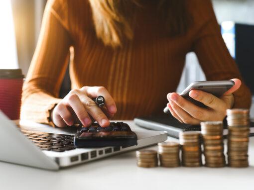 Online-Marketing Einzelanwälte