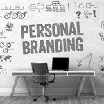 Markenaufbau für Anwälte & Steuerberater: Positionierung und Personal Branding in sozialen Netzwerken – Teil 2/2