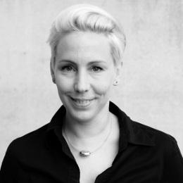 Pia Löffler, Beratung Onlinemarketing für Rechtsanwälte
