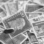 Der Rechtsanwalt & Steuerberater als Marke