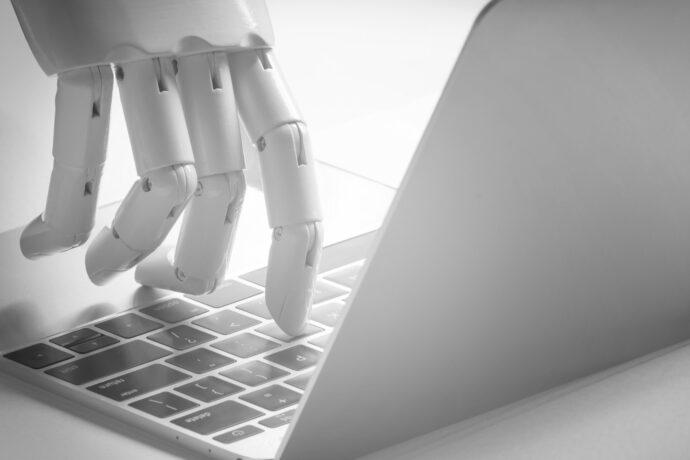 Legal Chat Bots