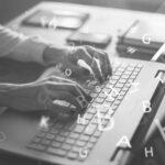 Fit für Legal Tech – auf die richtigen Mitarbeiter kommt es an