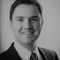 Portrait Tobias Reinhardt