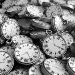Zeitmanagement: Es lohnt sich und schafft Freiräume!
