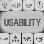 Optimierung der Kanzleiwebsite durch Webanalyse