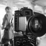 Videomarketing: ein Trend der bleiben wird