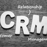 Sommerserie Mandantenbindung Teil 2: CRM-Systeme und Mitarbeiterschulung