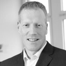 Lars Hasselbach