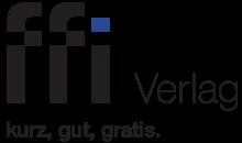 Logo FFI-Verlag