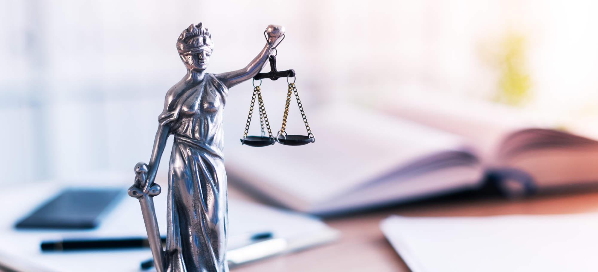 Recht, Berufsrecht bei Kanzleimarketing