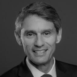 Autor Christian Schebitz
